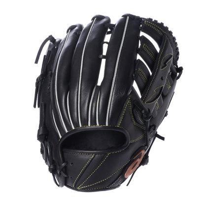 アシックス asics 軟式野球 野手用グラブ 軟式グラブ SS51 シグネイション 3121A284