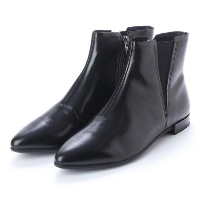 ecco shape pointy ballerina boot Sale