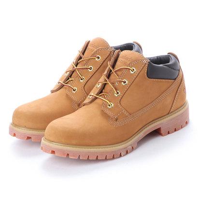 ティンバーランド Timberland メンズ ブーツ ICON COLLECTION Premium Waterproof Oxford 73538 ミフト mift