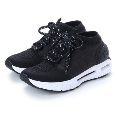 アンダーアーマー UNDER ARMOUR UA W HOVR Phantom NC 3020976