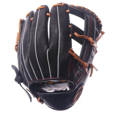 アシックス asics 軟式野球 野手用グラブ 軟式グラブ KT2 シグネイション 3121A278