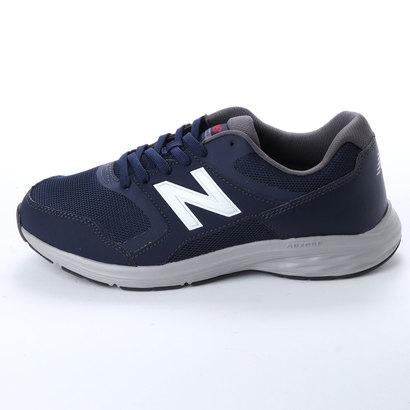 new balance 449