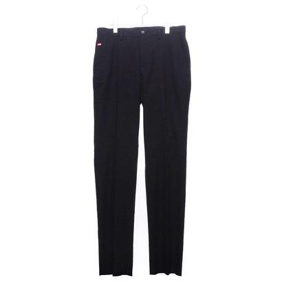 マンシングウエア Munsingwear メンズ ゴルフ スラックス パンツ MGMMJD02CH
