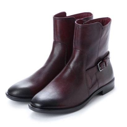 【アウトレット】エコー ECCO Shape M 15 Boot (BORDEAUX)