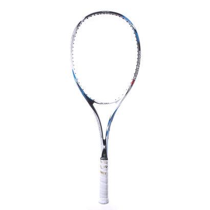 ヨネックス YONEX 軟式テニス 未張りラケット ソフトテニスラケット NXG50S