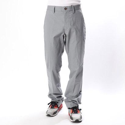 アディダス adidas メンズ ゴルフ スラックス JP adicross ハウンドトゥース EX STRETCH パンツ U31341
