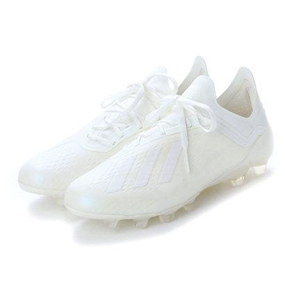 アディダス adidas サッカー スパイクシューズ エックス18.1-ジャパンHG/AG AP9939