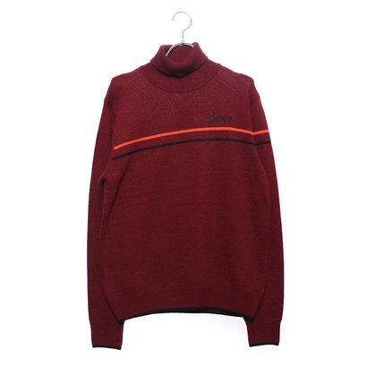 スリクソン SRIXON メンズ ゴルフ 長袖セーター セーター RGMMJL07