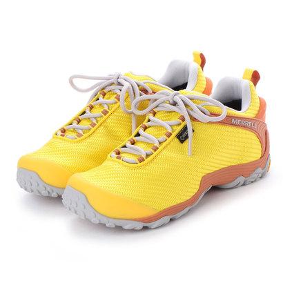 メレル MERRELL メンズ シューズ 靴 CHAMELEON 7 STORM GORE-TEX J36479
