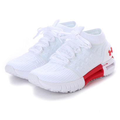 various colors 338c7 d7739 Under Armour UNDER ARMOUR men land running shoes UA HOVR Phantom NC 3020972