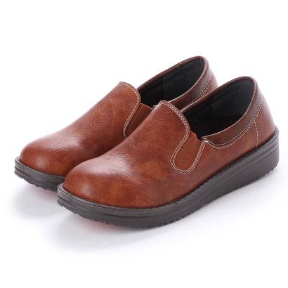 フィアンミーフェロ Fiammifero レディース シューズ 靴 DT9002