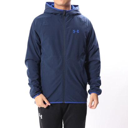 アンダーアーマー UNDER ARMOUR メンズ 中綿ジャケット UA Insulated Jacket 1320652