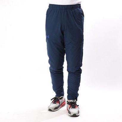 アンダーアーマー UNDER ARMOUR メンズ 中綿パンツ UA Insulated Pant 1320659