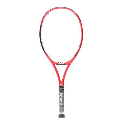 【あす楽】【交換・返品可能】/ヨネックス/YONEX/テニス/テニスラケット/ロコンド/ ヨネックス YONEX 硬式テニス 未張りラケット Vコア98 18VC98