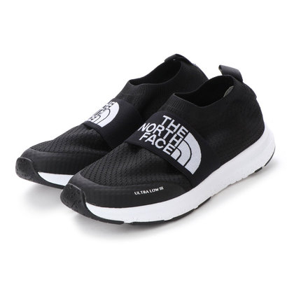 ザ ノース フェイス THE NORTH FACE Ultra Low III NF51803 1625