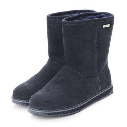 エミュ オーストラリア EMU Australia 防水ブーツ PATERSON CLASSIC LO (MIDNIGHT)