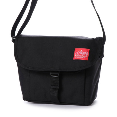 マンハッタンポーテージ Manhattan Portage Pixel Aperture Camera Bag (Black)