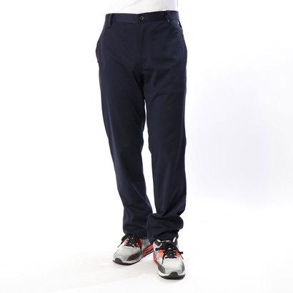マンシングウエア Munsingwear メンズ ゴルフ スラックス パンツ MGMMJD04