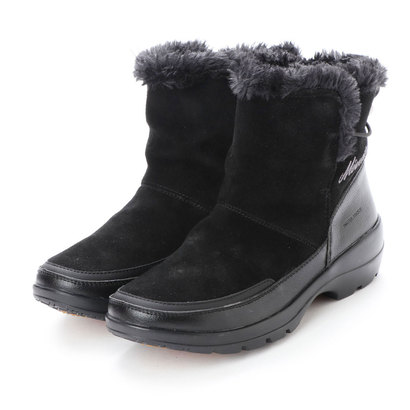 ミネトンカ Minnetonka mt9900 (BLACK)