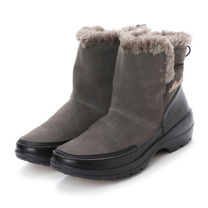 ミネトンカ Minnetonka mt9900 (GRAY)