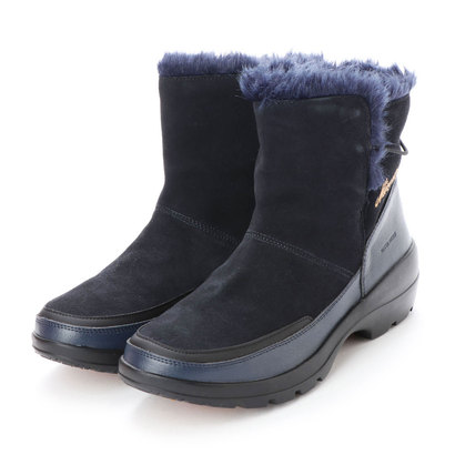 ミネトンカ Minnetonka mt9900 (NAVY)