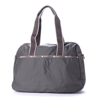 レスポートサック LeSportsac HARPER BAG (チャコールシークレット)