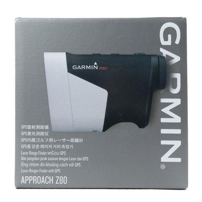 ゴルフ5 GOLF5 ゴルフ 距離測定器 GARMIN ApproachR Z80 0603702301