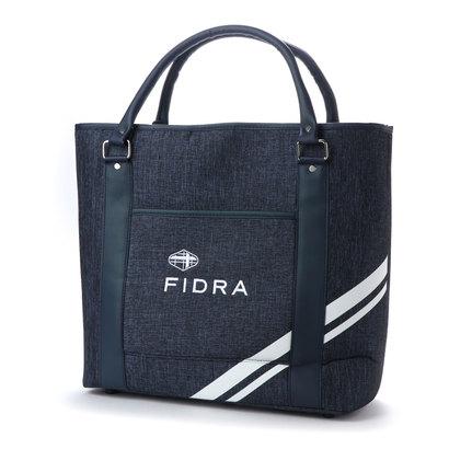 フィドラ FIDRA ゴルフ ボストンバッグ トートバッグ クラシック FI58GF34