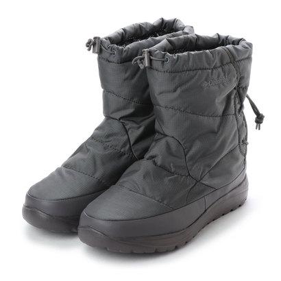 【アウトレット】コロンビア Columbia メンズ ロングブーツ SPINREEL BOOT ADVANCE WATERPROOF OMNI-HEAT YU3969 1562