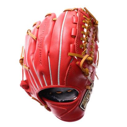 ゼット ZETT 軟式野球 野手用グラブ 少年軟式グラブ BJGB71920