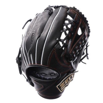 ゼット ZETT 軟式野球 野手用グラブ 少年軟式グラブ BJGB71940