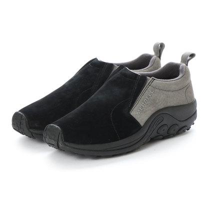メレル MERRELL メンズ 短靴 シューズ 靴 JUNGLE MOC 98833 ミフト mift