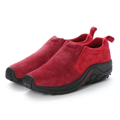 メレル MERRELL メンズ 短靴 シューズ 靴 JUNGLE MOC 98829