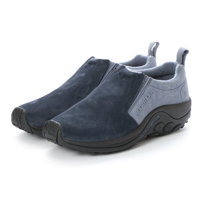 メレル MERRELL メンズ 短靴 シューズ 靴 JUNGLE MOC 513333