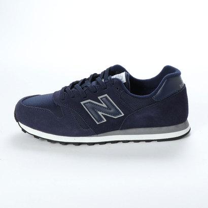 New Balance new balance ML373 ((NIV) navy)