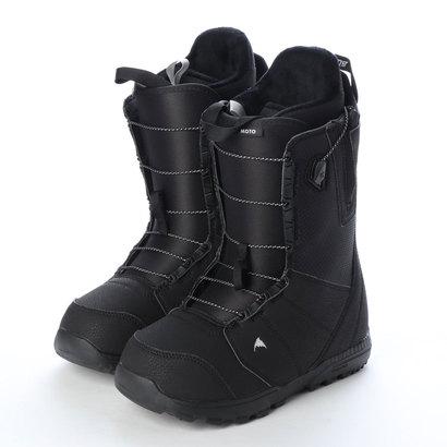 バートン BURTON メンズ スノーボード ブーツ MOTO - AF 10437105