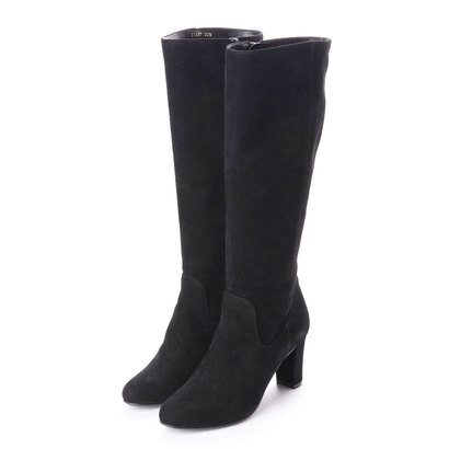 エヌティ NT(NUMBER TWENTY-ONE) ブーツ (BLS)