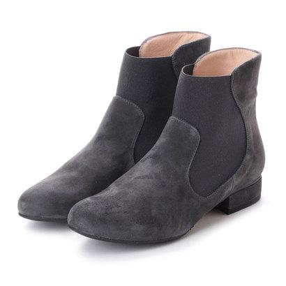 【アウトレット】エヌティ NT(NUMBER TWENTY-ONE) ブーツ (CARBON)