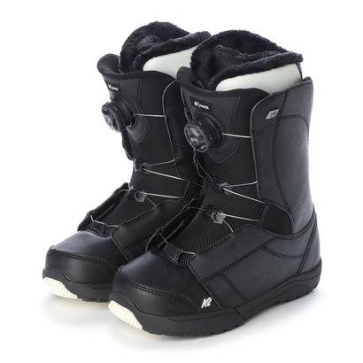 ケーツー K2 レディース スノーボード ブーツ HAVEN B180301901