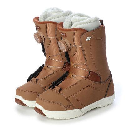 【アウトレット】ケーツー K2 レディース スノーボード ブーツ HAVEN B180301902