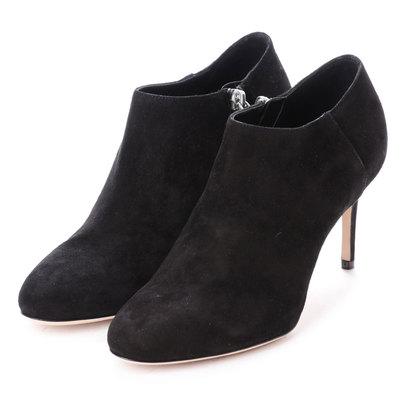 【アウトレット】エヌティ NT(NUMBER TWENTY-ONE) ブーツ (NEROglove)