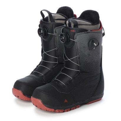 バートン BURTON メンズ スノーボード ブーツ RULER BOA 20317100