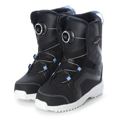 キスマーク kissmark ジュニア スノーボード ブーツ 5831710148