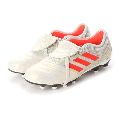 アディダス adidas サッカー スパイクシューズ コパ19.2-ジャパンHG/AG F97322