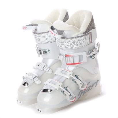 【アウトレット】ハート Hart レディース スキー ブーツ HRT イノセンスHP WPK 5326208428