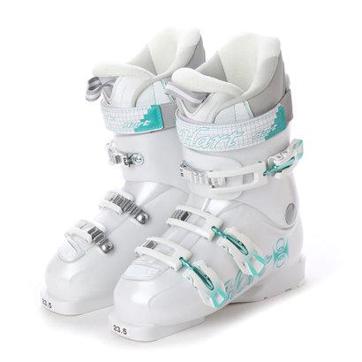【アウトレット】ハート Hart レディース スキー ブーツ HRT イノセンス WHGR 5326207528