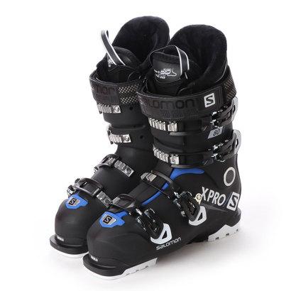 サロモン Salomon メンズ スキー ブーツ X PRO 80 L40551500