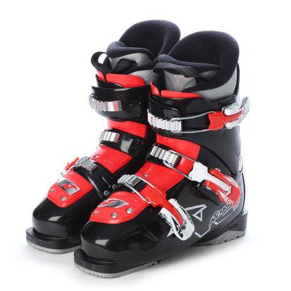 ノルディカ NORDICA ジュニア スキー ブーツ TEAM 3 05082500
