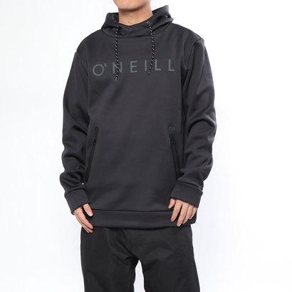 オニール O'NEILL スノーボード ウェア ハッスイパーカー 647002