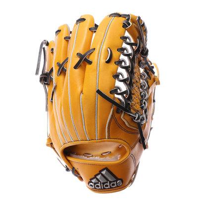 アディダス adidas 軟式野球 野手用グラブ 軟式グラブ 外野手用 DU9610